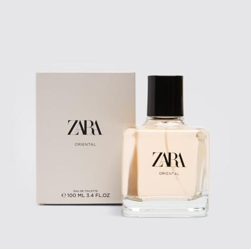 Zara Perfume Prices In Ghana 13