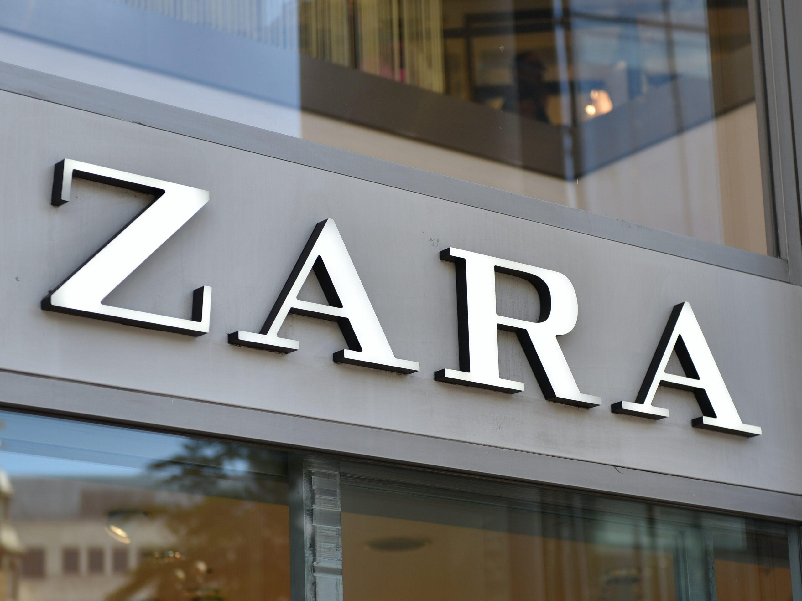 Zara Perfume Prices In Ghana 1