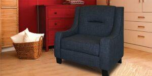 Latex Foam Sofa Prices In Ghana, Full Details 1