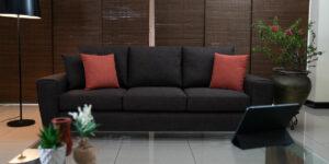 Latex Foam Sofa Prices In Ghana, Full Details 2