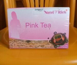 Best Flat Tummy Tea In Ghana, Full Details 1