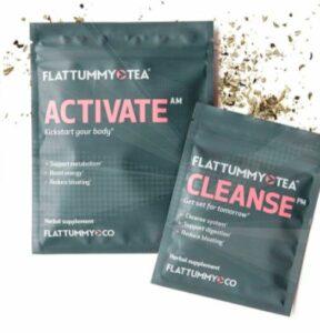 Best Flat Tummy Tea In Ghana, Full Details 4