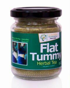 Best Flat Tummy Tea In Ghana, Full Details 3