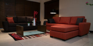 Latex Foam Sofa Prices In Ghana, Full Details 3